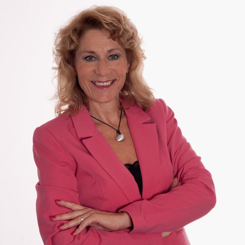 Heidi Wieser